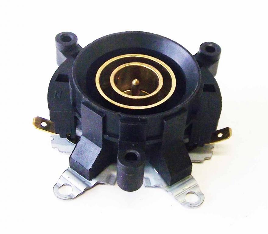 SL 168-1 Контроллер/ коннектор для чайников